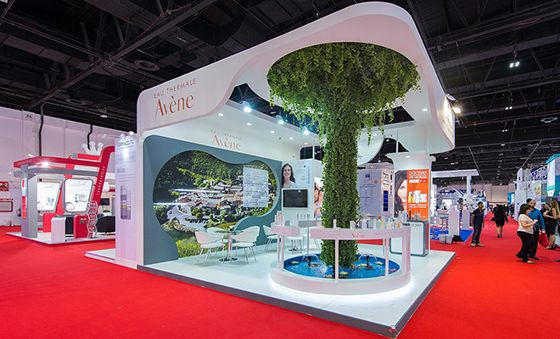 Stand Hire For Exhibition : Exhibition stand design creative exhibitions ltd
