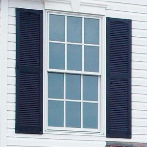 Windows Installation Near Me